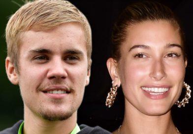 Justin & Hailey Bieber Set for South Carolina Wedding in September