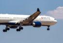 Delta Donates Over 100 Flights To Human Trafficking Survivors & Pledges $1.5 Million To Trafficking Hotline