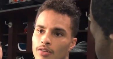 Kenny Stills Rips Jay-Z For NFL Comments, 'Didn't Seem Very Informed'