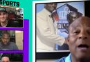 Warren Moon Says Donovan McNabb Is A Hall Of Famer, No Need To Campaign!