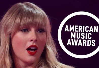 Taylor Swift Can Perform All of Her Hits on AMAs According to Big Machine