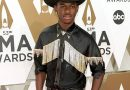 Lil Nas X Hits the 2019 CMA Awards After Announcing Break From Music